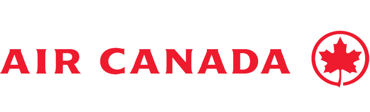Air Canada - Programme In the Community