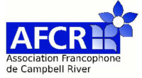Association francophone de Campbell River