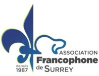 Association francophone de Surrey