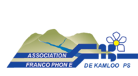 Association francophone de Kamloops