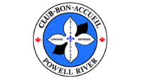 Club Bon Accueil de Powell River