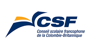 csf_logo_colour_posMAIN